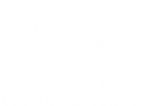 Chula Vista Landscaping Footer Transparent Logo