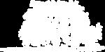 transparent-logo-1